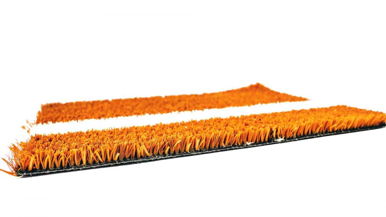 monofibre stx 90 12 a naranja 7