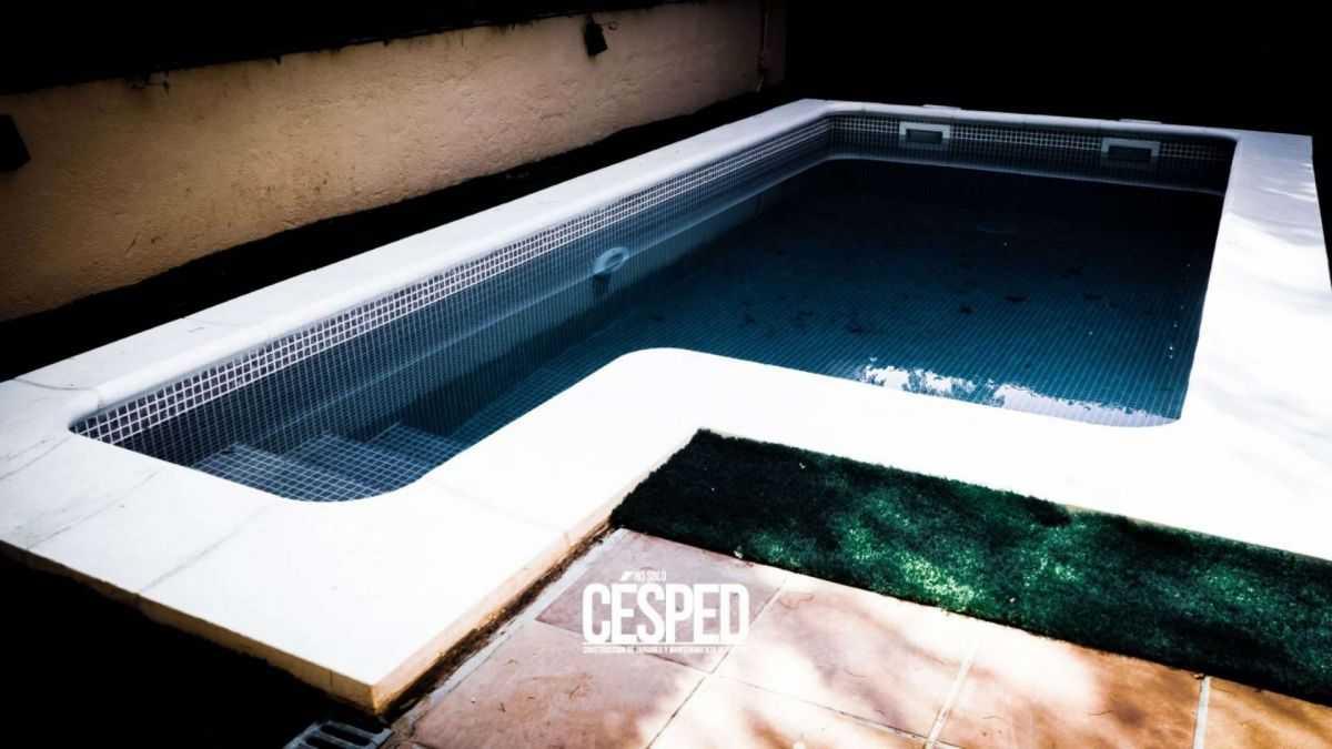 piscina liner santcugat 4