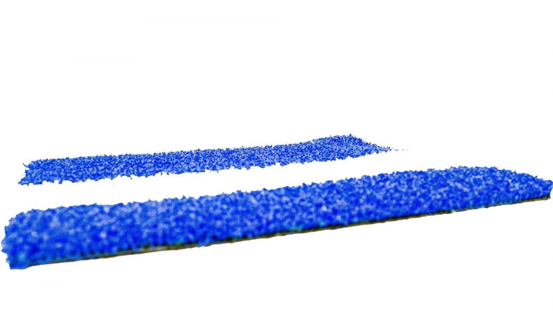 stx 90 10 a supercourt azul 1