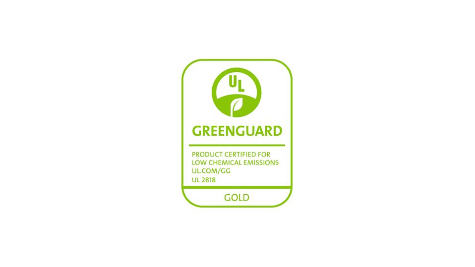 GOLDENGUARD césped artificial - GOLDENGUARD - No Solo Césped – Instalación de césped artificial para terraza y jardín