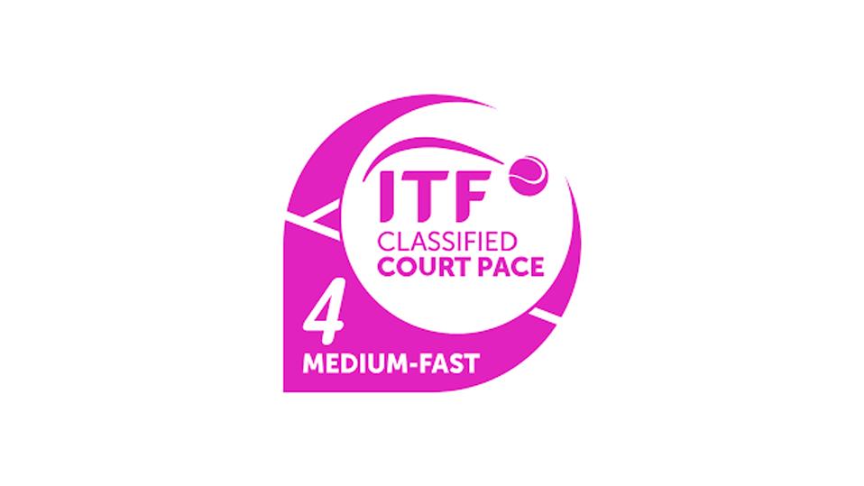ITF césped artificial - ITF - No Solo Césped – Instalación de césped artificial para terraza y jardín