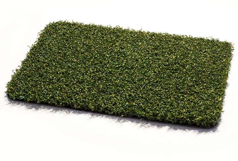csped artificial acondicionamiento espacios verde