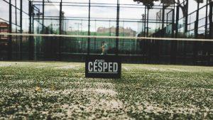 6 tips para preparar un torneo de pádel para el fin de semana