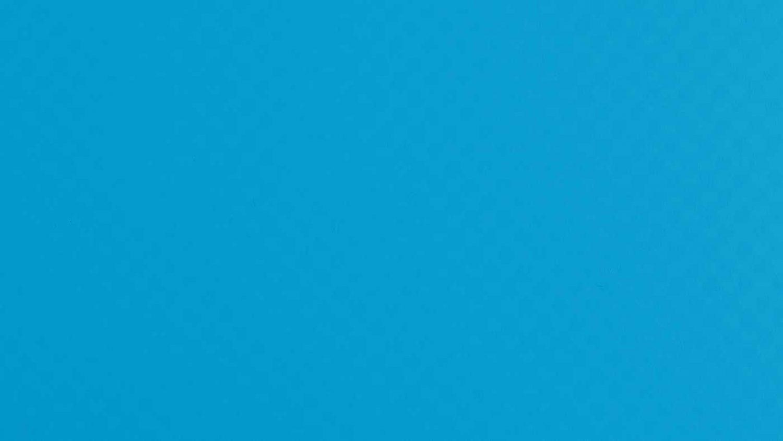 RENOLIT ALKORPLAN2000 LINER ADRIATIC BLUE