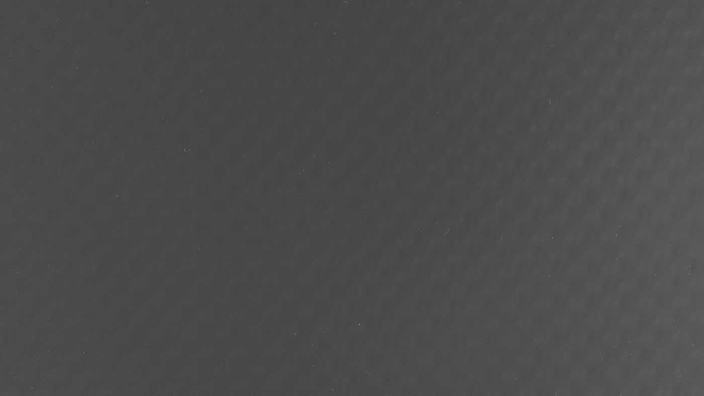 RENOLIT ALKORPLAN2000 LINER DARK GREY
