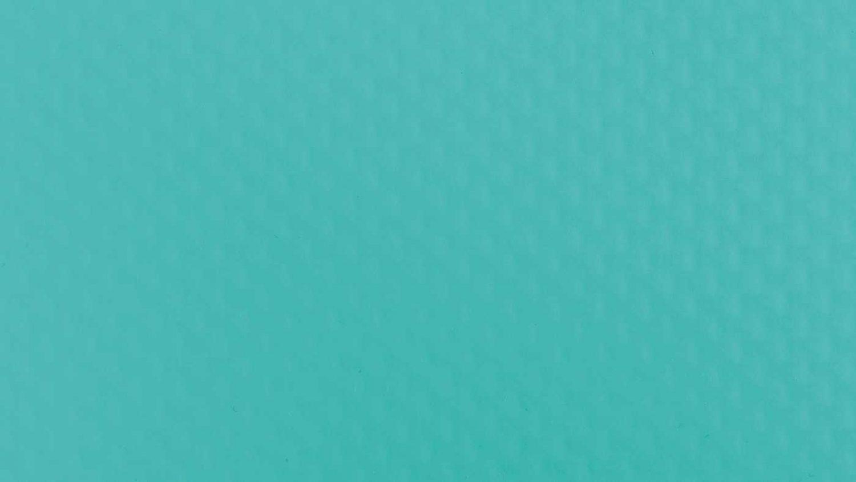 RENOLIT ALKORPLAN2000 LINER GREEN CARIBBEAN