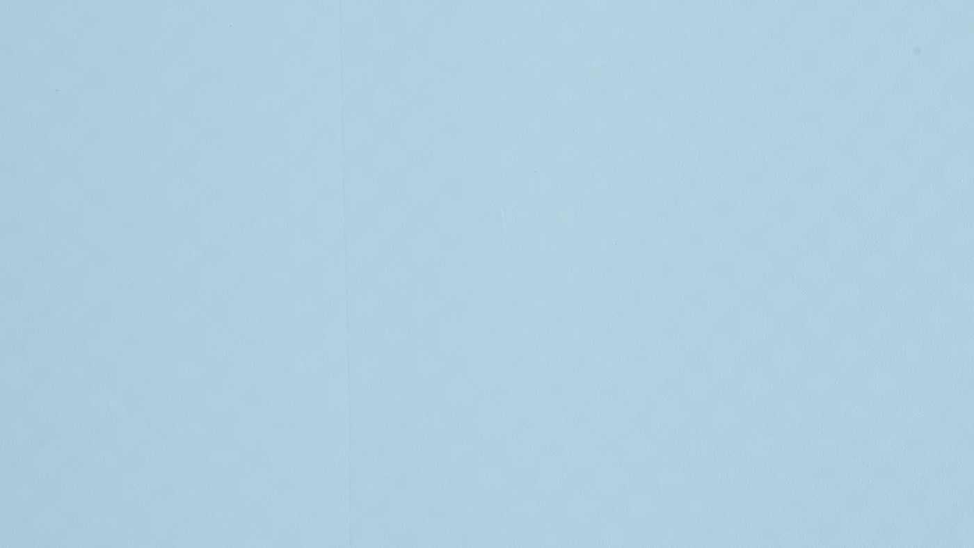RENOLIT ALKORPLAN2000 LINER LIGHT BLUE