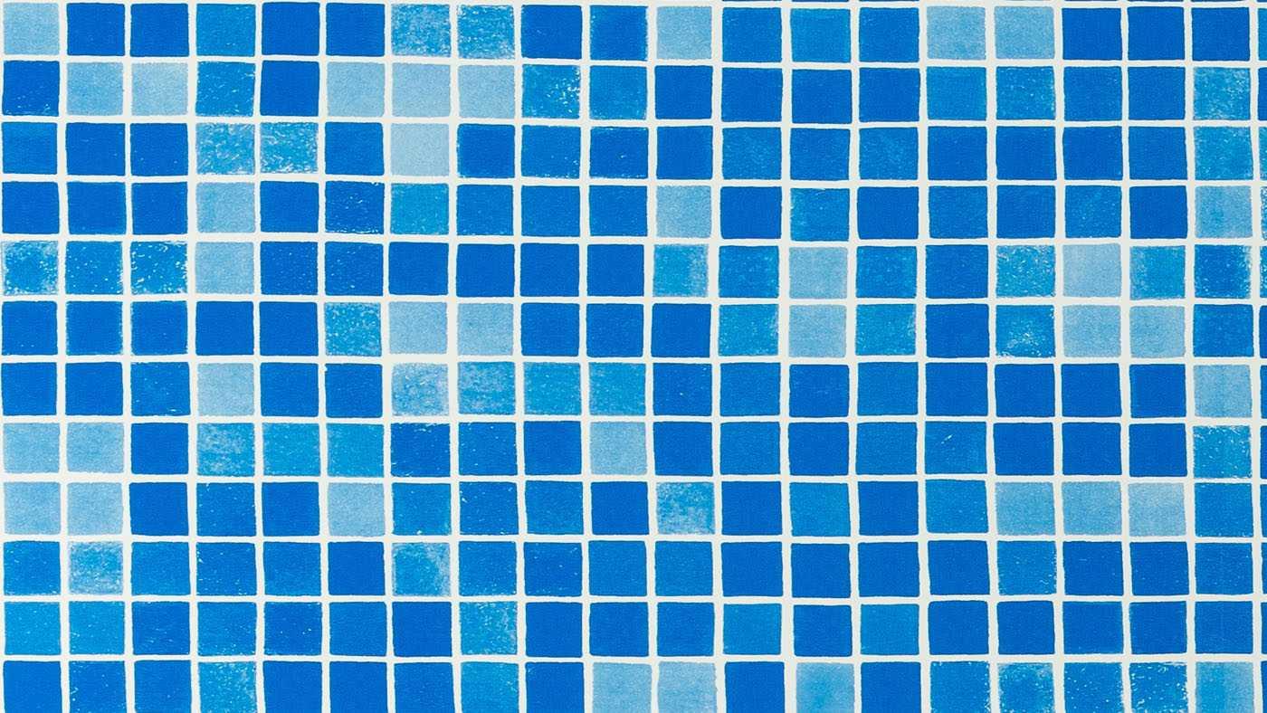 RENOLIT ALKORPLAN3000 BYSANCE BLUE