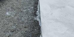 pavimento pulido 11 scaled pavimento deportivo - pavimento pulido 11 scaled 250x125 - Pavimento Deportivo