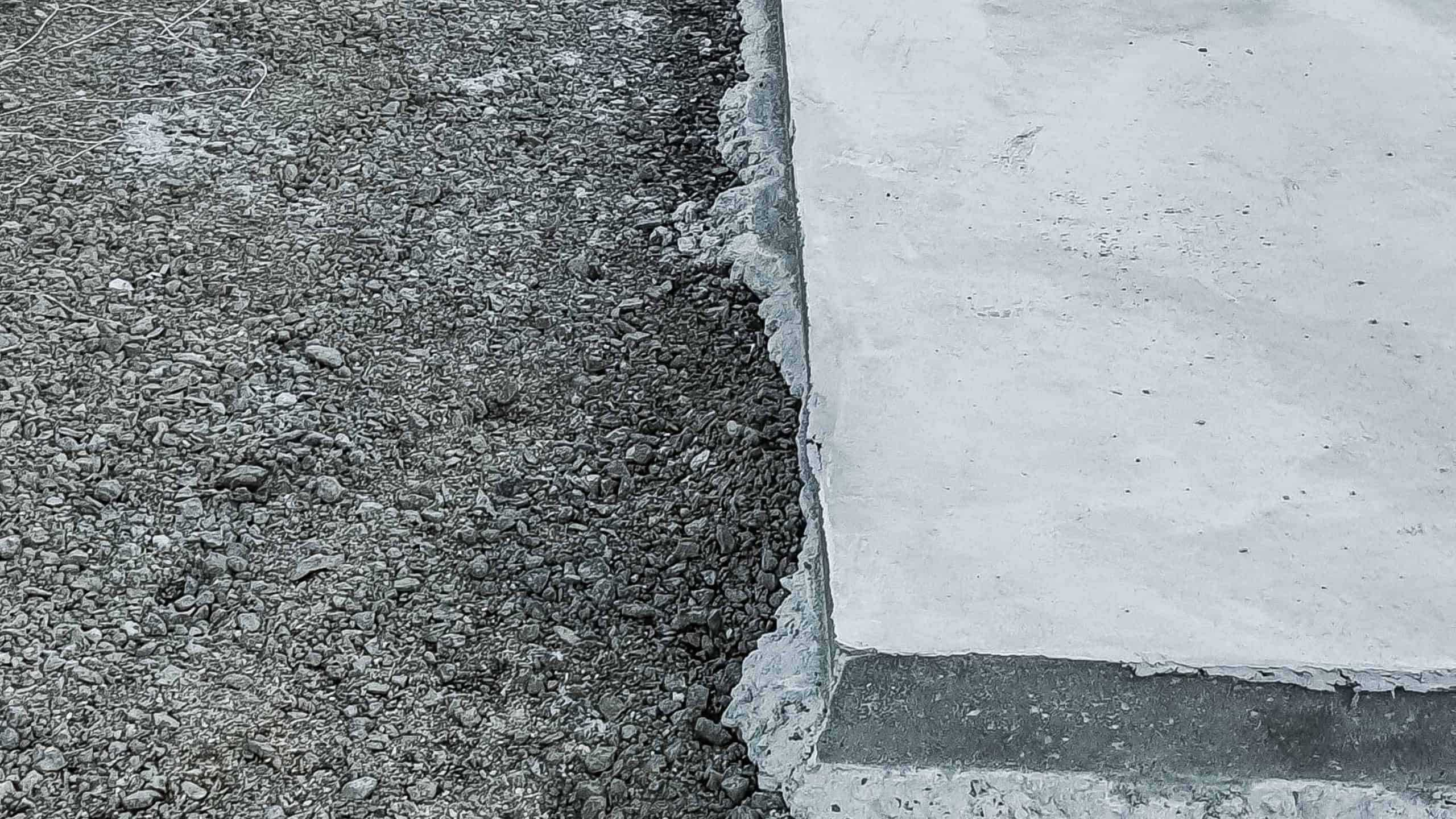 pavimento pulido 11 scaled