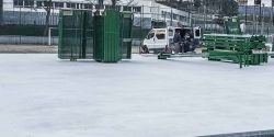 pavimento pulido 9 scaled pavimento deportivo - pavimento pulido 9 scaled 250x125 - Pavimento Deportivo