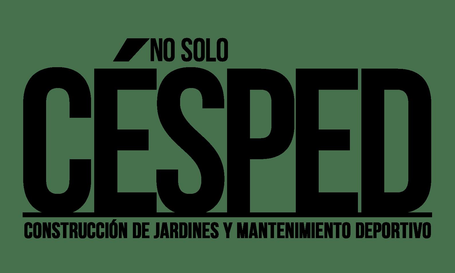 Césped Artificial para Terraza y Jardín en Cataluña. Especialistas en Mantenimientos Deportivos y Obra Civil.