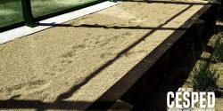 pavimento poroso pals 203 scaled pavimento deportivo - pavimento poroso pals 203 scaled 250x125 - Pavimento Deportivo