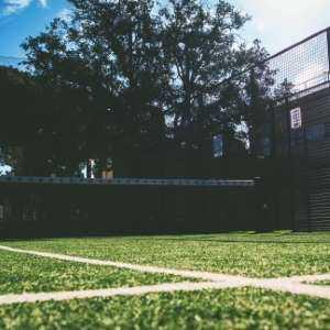 Comunicado Oficial para la práctica deportiva del pádel
